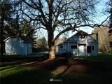 847 Saratoga Road - Photo 5