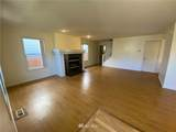 158 Glennwood Ave Se - Photo 2