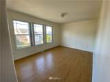 158 Glennwood Ave Se - Photo 15