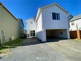 158 Glennwood Ave Se - Photo 18