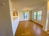 158 Glennwood Ave Se - Photo 4