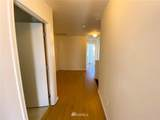 158 Glennwood Ave Se - Photo 8