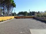 469 Ocean Shores Boulevard - Photo 16