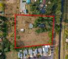 8511 Canal Road - Photo 2