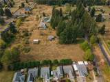 8511 Canal Road - Photo 7