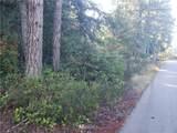 4130 Lakeview Lane - Photo 3