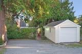 3200 Genesee Street - Photo 29