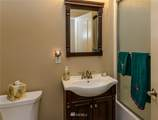 3711 Kinsale Lane - Photo 18