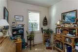 3711 Kinsale Lane - Photo 19