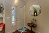 3711 Kinsale Lane - Photo 3