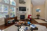 3711 Kinsale Lane - Photo 4