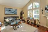 3711 Kinsale Lane - Photo 5