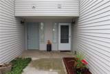 1203 24th Avenue Ct - Photo 2