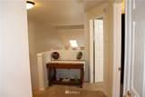 1203 24th Avenue Ct - Photo 11