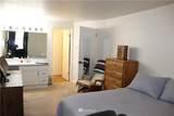 1203 24th Avenue Ct - Photo 12