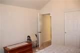 1203 24th Avenue Ct - Photo 17