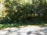 50425 Mt Index River Road - Photo 2
