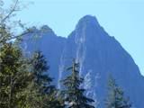 50425 Mt Index River Road - Photo 12