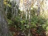 50425 Mt Index River Road - Photo 13