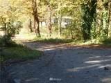 50425 Mt Index River Road - Photo 14