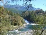 50425 Mt Index River Road - Photo 4