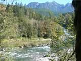 50425 Mt Index River Road - Photo 5