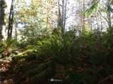 50425 Mt Index River Road - Photo 8