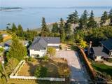 158 Livingston Bay Road - Photo 3