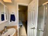 407 Sacajawea Court - Photo 10