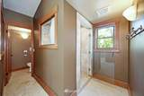 2715 37th Avenue - Photo 22