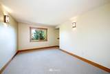 2715 37th Avenue - Photo 27