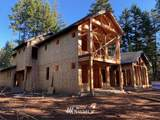 140 Snowberry Loop - Photo 11
