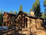 140 Snowberry Loop - Photo 12