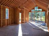 140 Snowberry Loop - Photo 6