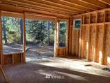 140 Snowberry Loop - Photo 8