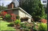 1811 Windermere Drive - Photo 20