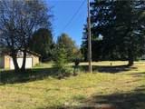 121 Mcardle Avenue - Photo 22