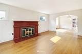 7803 11th Avenue - Photo 3