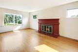 7803 11th Avenue - Photo 4