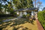 2836 Juneau Street - Photo 1