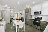 5956 36th Avenue - Photo 7