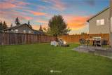 5549 Buckhorn Way - Photo 30