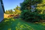 21409 Rolling Ridge Drive - Photo 34
