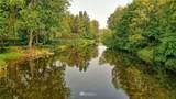 17432 Bothell Way - Photo 34