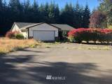 14 Elma Hicklin Road - Photo 1