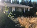 14 Elma Hicklin Road - Photo 2