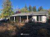 14 Elma Hicklin Road - Photo 14