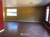 14 Elma Hicklin Road - Photo 17
