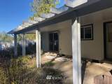 14 Elma Hicklin Road - Photo 19