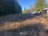 14 Elma Hicklin Road - Photo 6
